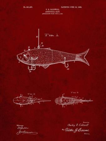 https://imgc.artprintimages.com/img/print/pp485-burgundy-fishing-artificial-bait-poster_u-l-q1c81u10.jpg?p=0