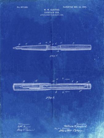 https://imgc.artprintimages.com/img/print/pp494-faded-blueprint-sanford-fountain-pen-1905-patent-poster_u-l-q1cusno0.jpg?p=0
