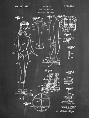 https://imgc.artprintimages.com/img/print/pp512-chalkboard-barbie-doll-original-patent-poster_u-l-q1c7s1s0.jpg?p=0