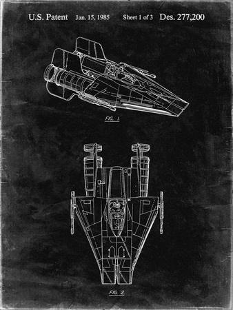 https://imgc.artprintimages.com/img/print/pp515-black-grunge-star-wars-rz-1-a-wing-starfighter-patent-print_u-l-q1c87ui0.jpg?p=0