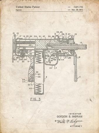 https://imgc.artprintimages.com/img/print/pp584-vintage-parchment-mac-10-uzi-patent-poster_u-l-q1cvaxz0.jpg?p=0