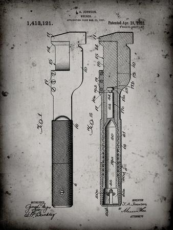 https://imgc.artprintimages.com/img/print/pp594-faded-grey-adjustable-wrench-1922-patent-poster_u-l-q1c9e4i0.jpg?p=0