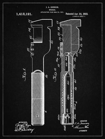 https://imgc.artprintimages.com/img/print/pp594-vintage-black-adjustable-wrench-1922-patent-poster_u-l-q1c9flk0.jpg?p=0
