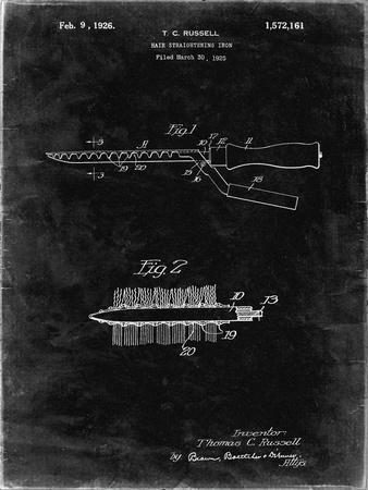https://imgc.artprintimages.com/img/print/pp595-black-grunge-curling-iron-1925-patent-poster_u-l-q1c9i440.jpg?p=0