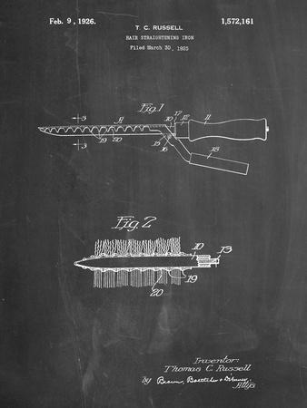 https://imgc.artprintimages.com/img/print/pp595-chalkboard-curling-iron-1925-patent-poster_u-l-q1c9id50.jpg?p=0