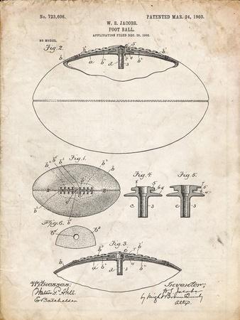 https://imgc.artprintimages.com/img/print/pp601-vintage-parchment-football-game-ball-1902-patent-poster_u-l-q1c9j6e0.jpg?artPerspective=n