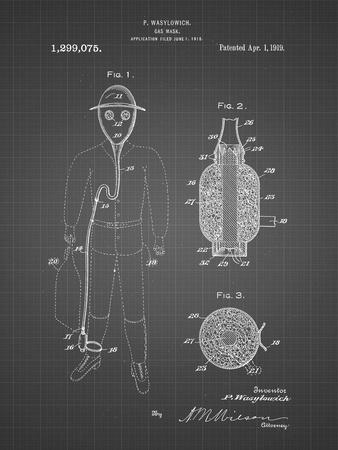 https://imgc.artprintimages.com/img/print/pp607-black-grid-gas-mask-1918-patent-poster_u-l-q1ca4mr0.jpg?p=0