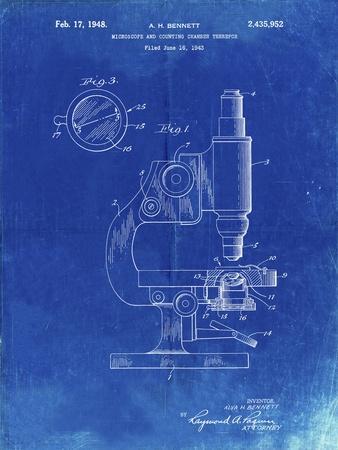 https://imgc.artprintimages.com/img/print/pp64-faded-blueprint-antique-microscope-patent-poster_u-l-q1cp7hu0.jpg?p=0