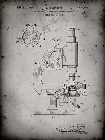 https://imgc.artprintimages.com/img/print/pp64-faded-grey-antique-microscope-patent-poster_u-l-q1cp7v70.jpg?p=0