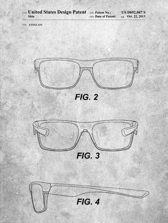 https://imgc.artprintimages.com/img/print/pp640-slate-two-face-prizm-oakley-sunglasses-patent-poster_u-l-q1ca1er0.jpg?p=0