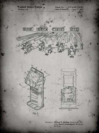 https://imgc.artprintimages.com/img/print/pp654-faded-grey-bowling-alley-patent-poster_u-l-q1cbnya0.jpg?p=0