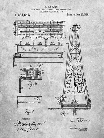 https://imgc.artprintimages.com/img/print/pp66-slate-howard-hughes-oil-drilling-rig-patent-poster_u-l-q1cwds40.jpg?p=0