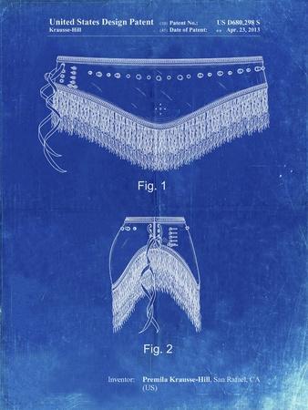 https://imgc.artprintimages.com/img/print/pp685-faded-blueprint-belly-dancing-belt-poster_u-l-q1cbfsf0.jpg?p=0