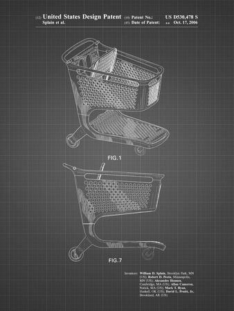 https://imgc.artprintimages.com/img/print/pp693-black-grid-target-shopping-cart-patent-poster_u-l-q1cbc9m0.jpg?p=0