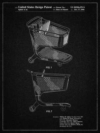 https://imgc.artprintimages.com/img/print/pp693-vintage-black-target-shopping-cart-patent-poster_u-l-q1cbird0.jpg?p=0