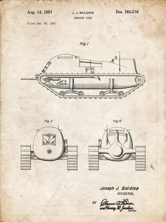 https://imgc.artprintimages.com/img/print/pp705-vintage-parchment-armored-tank-patent-poster_u-l-q1cbduc0.jpg?p=0