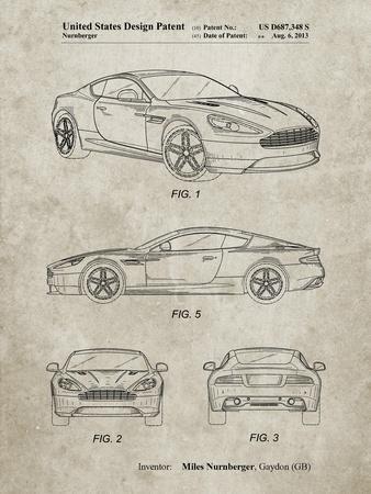 https://imgc.artprintimages.com/img/print/pp710-sandstone-aston-martin-dragon-88-patent-poster_u-l-q1cdgt00.jpg?p=0