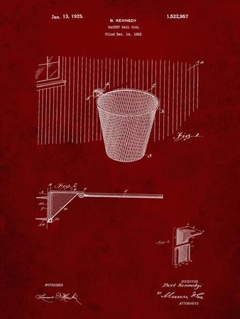 https://imgc.artprintimages.com/img/print/pp717-burgundy-basketball-goal-patent-poster_u-l-q1cdgve0.jpg?p=0