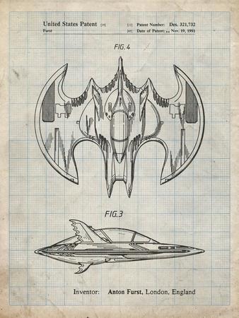 https://imgc.artprintimages.com/img/print/pp719-antique-grid-parchment-batman-batwing-poster_u-l-q1cddxq0.jpg?p=0