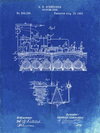 https://imgc.artprintimages.com/img/print/pp728-faded-blueprint-beer-brewing-science-1893-patent-poster_u-l-q1ccv050.jpg?p=0