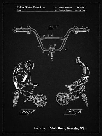 https://imgc.artprintimages.com/img/print/pp734-vintage-black-bicycle-handlebar-art_u-l-q1ccq4h0.jpg?p=0