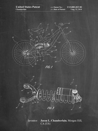 https://imgc.artprintimages.com/img/print/pp735-chalkboard-bicycle-shock-art_u-l-q1ccuy20.jpg?p=0