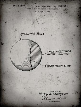https://imgc.artprintimages.com/img/print/pp736-faded-grey-billiard-ball-patent-poster_u-l-q1ccywz0.jpg?p=0