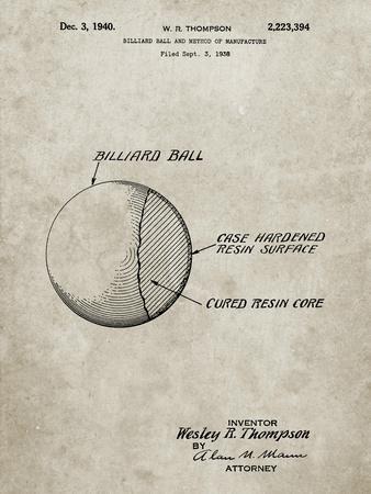 https://imgc.artprintimages.com/img/print/pp736-sandstone-billiard-ball-patent-poster_u-l-q1ccy810.jpg?p=0