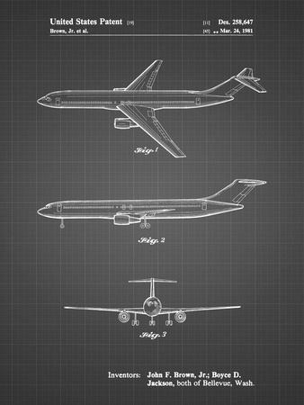 https://imgc.artprintimages.com/img/print/pp748-black-grid-boeing-concept-777-aircraft-patent-poster_u-l-q1ccovc0.jpg?p=0