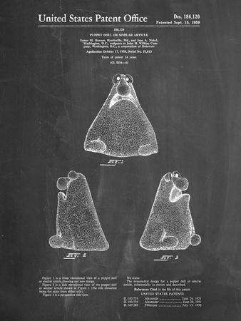 https://imgc.artprintimages.com/img/print/pp75-chalkboard-wilkins-coffee-wontkins-muppet-patent-poster_u-l-q1cw2et0.jpg?p=0