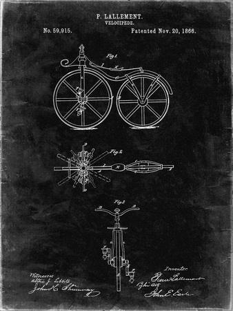 https://imgc.artprintimages.com/img/print/pp77-black-grunge-first-bicycle-1866-patent-poster_u-l-q1cwadx0.jpg?p=0