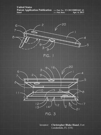 https://imgc.artprintimages.com/img/print/pp774-black-grid-corn-hole-board-patent-poster_u-l-q1cew7p0.jpg?p=0