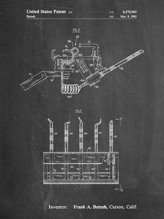 https://imgc.artprintimages.com/img/print/pp779-chalkboard-dental-tools-patent-poster_u-l-q1ceon40.jpg?p=0