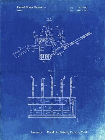 https://imgc.artprintimages.com/img/print/pp779-faded-blueprint-dental-tools-patent-poster_u-l-q1cep9k0.jpg?p=0