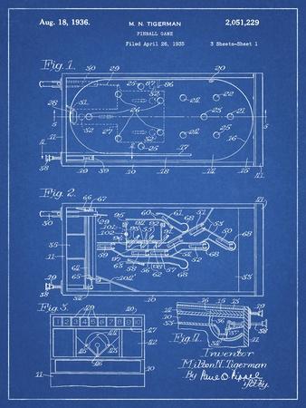 https://imgc.artprintimages.com/img/print/pp79-blueprint-pin-ball-machine-patent-poster_u-l-q1cvo8h0.jpg?p=0