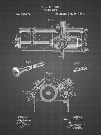 https://imgc.artprintimages.com/img/print/pp798-black-grid-edison-phonograph-patent-poster_u-l-q1ced1f0.jpg?p=0