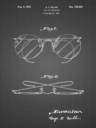 https://imgc.artprintimages.com/img/print/pp803-black-grid-eyeglasses-spectacles-patent-art_u-l-q1cezn70.jpg?p=0