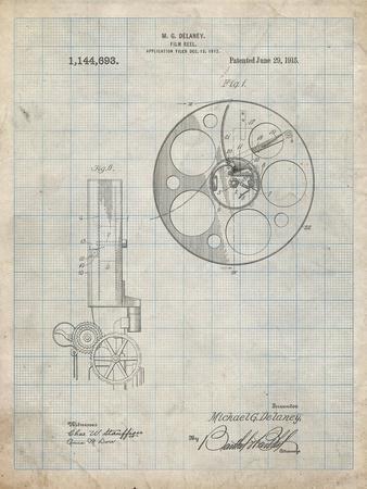https://imgc.artprintimages.com/img/print/pp807-antique-grid-parchment-film-reel-1915-patent-poster_u-l-q1cemuk0.jpg?p=0