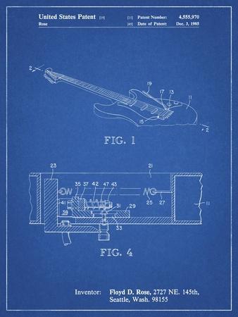 https://imgc.artprintimages.com/img/print/pp819-blueprint-floyd-rose-tremolo-patent-poster_u-l-q1cecch0.jpg?p=0