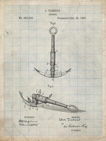 https://imgc.artprintimages.com/img/print/pp821-antique-grid-parchment-folding-grapnel-anchor-patent-poster_u-l-q1cel3k0.jpg?p=0