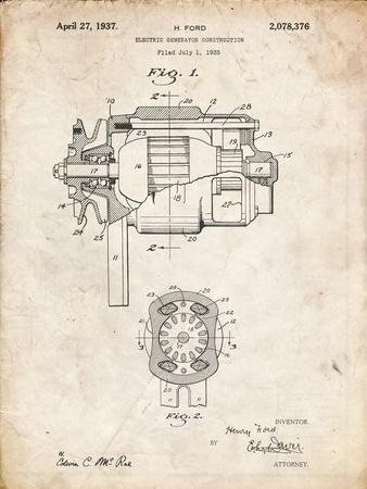 https://imgc.artprintimages.com/img/print/pp830-vintage-parchment-ford-1935-dc-generator-patent-poster_u-l-q1cglpi0.jpg?p=0