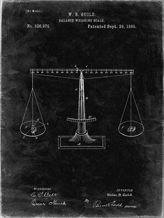 https://imgc.artprintimages.com/img/print/pp84-black-grunge-scales-of-justice-patent-poster_u-l-q1cw3gf0.jpg?p=0