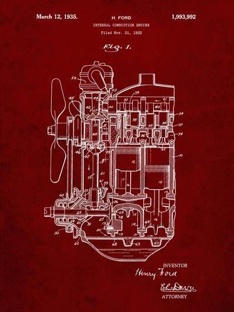 https://imgc.artprintimages.com/img/print/pp843-burgundy-ford-internal-combustion-engine-patent-poster_u-l-q1cge6p0.jpg?p=0