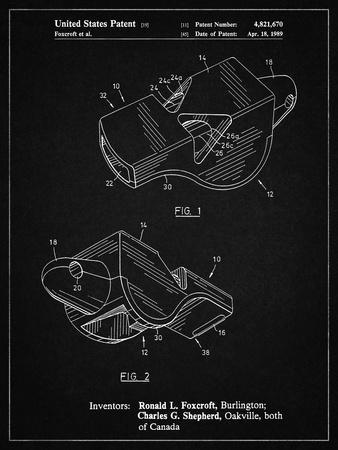 https://imgc.artprintimages.com/img/print/pp851-vintage-black-fox-40-coach-s-whistle-patent-poster_u-l-q1cgn960.jpg?p=0