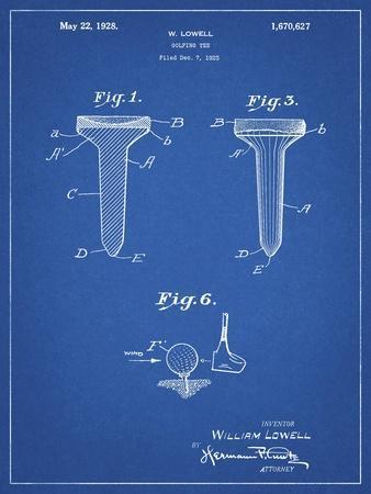 https://imgc.artprintimages.com/img/print/pp860-blueprint-golf-tee-patent-poster_u-l-q1cgsfe0.jpg?p=0