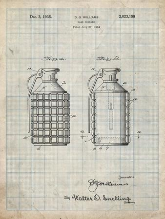 https://imgc.artprintimages.com/img/print/pp867-antique-grid-parchment-hand-grenade-patent-poster_u-l-q1cgpod0.jpg?p=0