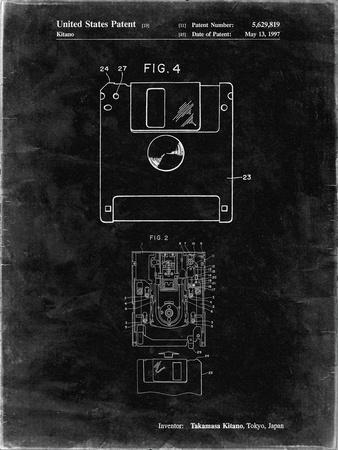 https://imgc.artprintimages.com/img/print/pp87-black-grunge-3-1-2-inch-floppy-disk-patent-poster_u-l-q1cvlto0.jpg?p=0