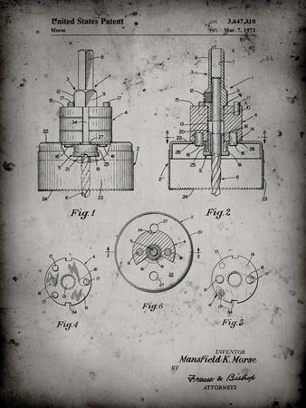 https://imgc.artprintimages.com/img/print/pp880-faded-grey-hole-saw-patent-poster_u-l-q1cicll0.jpg?p=0