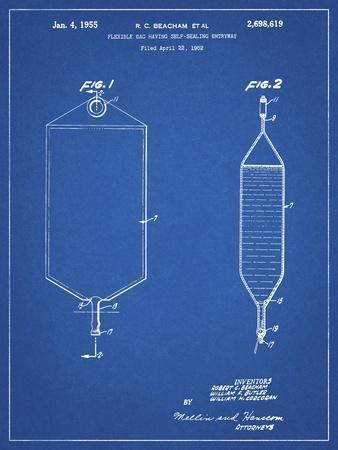 https://imgc.artprintimages.com/img/print/pp887-blueprint-i-v-bag-patent-poster_u-l-q1cidqw0.jpg?p=0