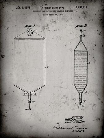 https://imgc.artprintimages.com/img/print/pp887-faded-grey-i-v-bag-patent-poster_u-l-q1cidp60.jpg?p=0